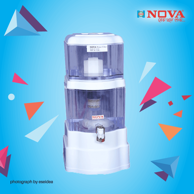 Water Filter Price and Air Filter Price with EMI Offer