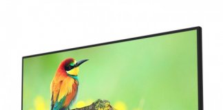 Walton LED TV Price and Specification in Bangladesh