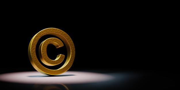 online-marketing-bd-copyright-desclaimers