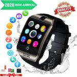 Best Quality Smartwatch in Bangladesh